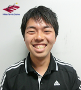 staff_hasegawa_off